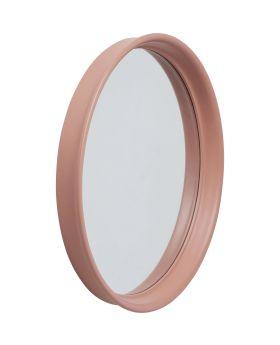 Mirror Salto Rose 80cm