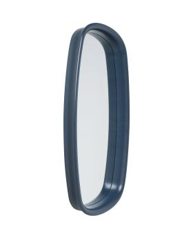 Mirror Salto Bluegreen 110x44cm