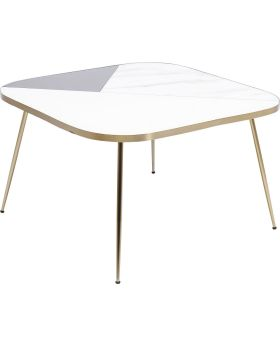 Coffee Table Hipster 70x45cm