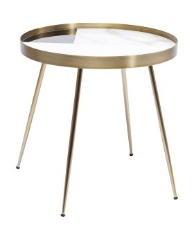 Side Table Hipster 50cm