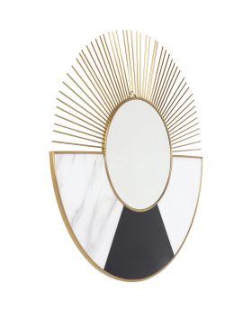 Mirror Hipster Beam 102cm