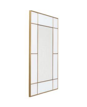 Mirror Cracioso 90x60cm