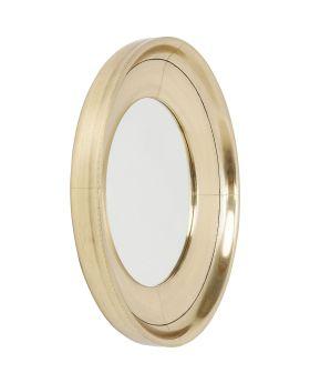 Mirror Crudo 80cm