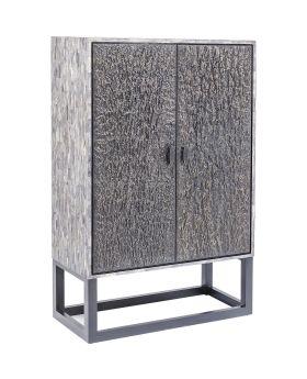 Bar Cabinet Lava