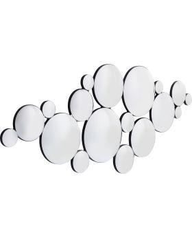 Mirror Blubber 151x62cm