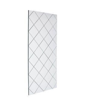 Mirror Tile 200x100cm