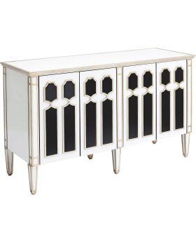 Dresser Venice 136cm