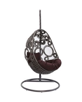 Hanging Chair Ibiza