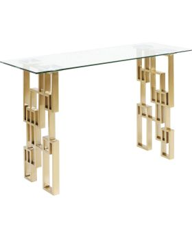 Console Table  Boulevard 140x70cm