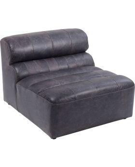 Sofa Element Roll 93cm