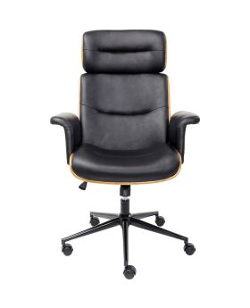 Office Chair Check Out