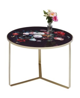 Side Table Flores 55cm