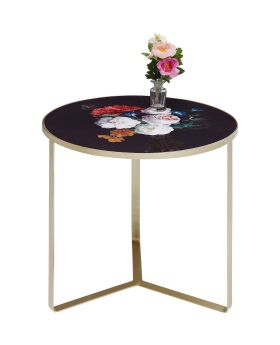 Side Table Flores 45cm