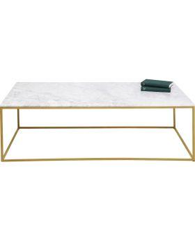 Coffee Table Key West Marble 120x60cm