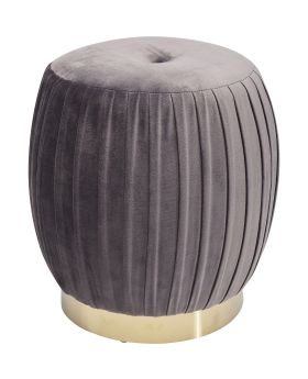 Stool Pigalle  38cm