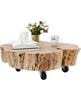 Coffee Table Snag 50-60cm