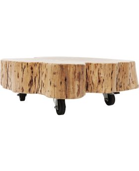 Coffee Table Snag 70-80cm