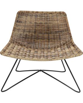 Armchair Sansibar Lounge