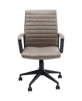 Office Chair Labora Pebble,Beige