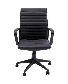 Office Chair Labora Black