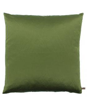 CUSHION PRIMO 50X50 CM GREEN