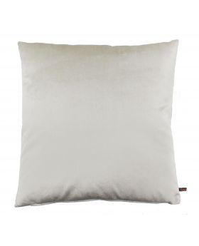 CUSHION BANDI 55X55 CM OFF WHITE