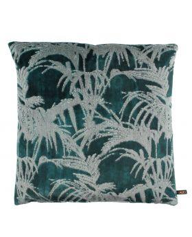 Cushion Tara 50X50 Cm Emerald