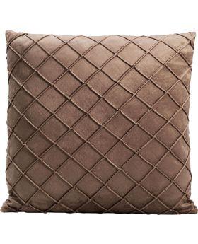 Cushion Frederica  Brown 45X45
