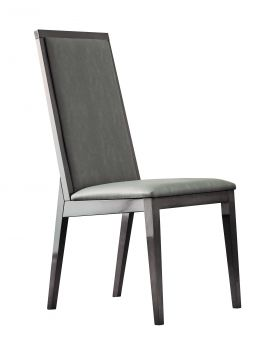 Iris Dining Chairs,Eukalipto