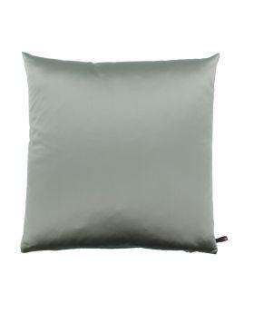 Cushion Dafne 30X45 Grey/Mint+Button Xl