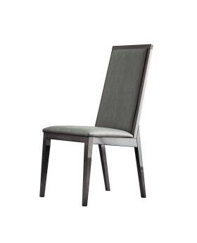 Iris Dining Chairs,Eukalipto