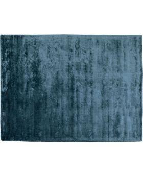Carpet Cosy Ocean 240X170Cm,Blue