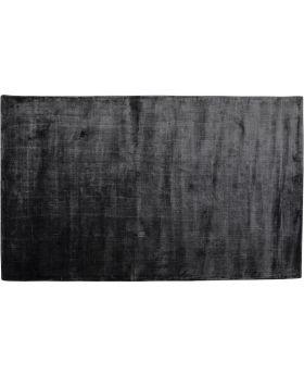 Carpet Cosy Rocky 240X170Cm,Grey