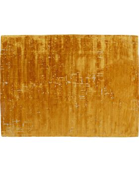 Carpet Primo 170X240Cm,Yellow