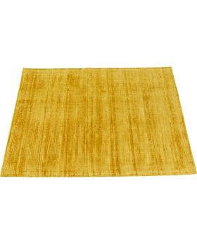 Carpet Antique Yellow 170X240Cm