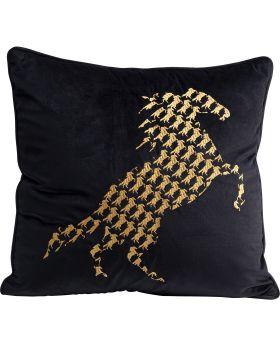 Cushion Caballo 45X45