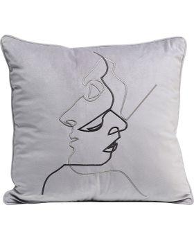 Cushion Femme 45X45
