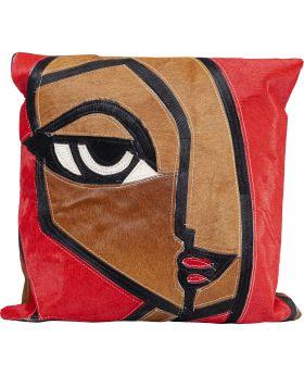 Cushion Lola 40X40