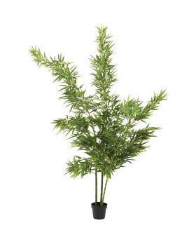 Deco Plant Bamboo Tree 200Cm,Green