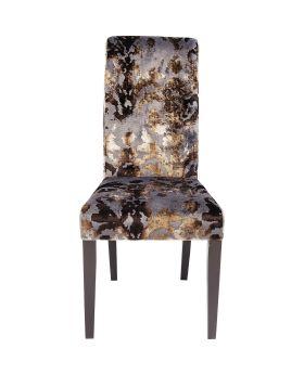 Dining Chair Chiara Sublime,Fab