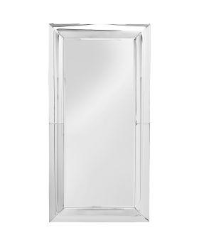 Mirror Bounce Rectangular 160X80Cm
