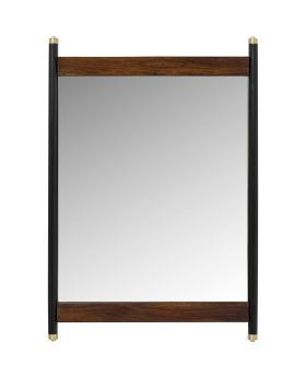 Mirror Ravello 80X55