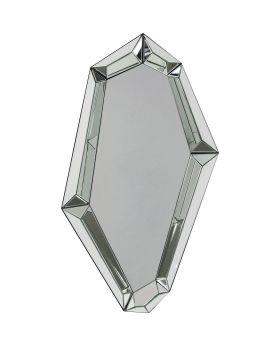 Wall Mirror Elsa 70X120Cm