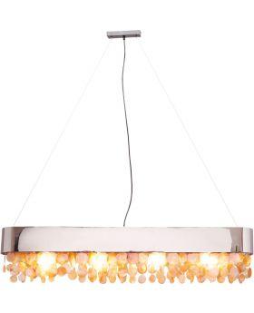 Pendant Lamp Le Ballroom (Excluding Bulb And Socket)