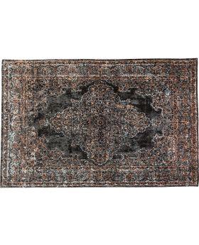 Carpet Kelim Pop Rockstar 240x170cm