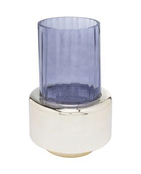 Vase Polsino 25Cm
