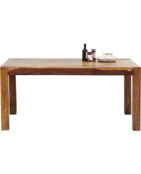 Authentico Table 160x80cm