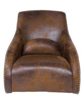 Armchair Swing Ritmo Vintage Econo