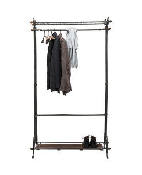 Clothing Rack Cosmopolitan (13-part)