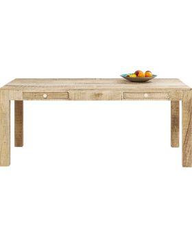 Table Puro 180x90cm